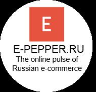 e-papper