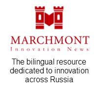 marchmontnews