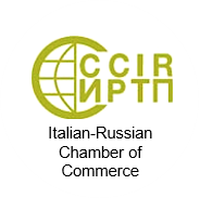Italian Russian Chamber of Commerce